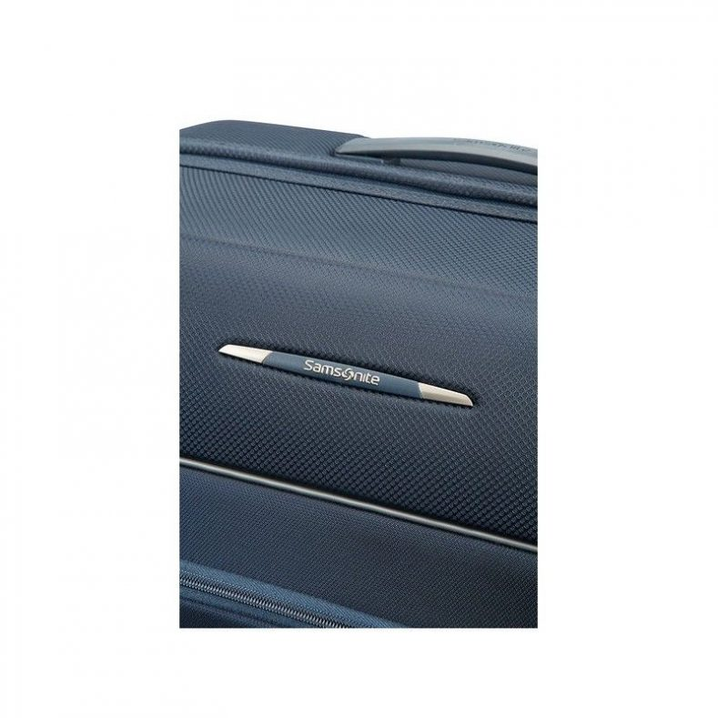 maleta-samsonite-fuze-cabina-negro (5)