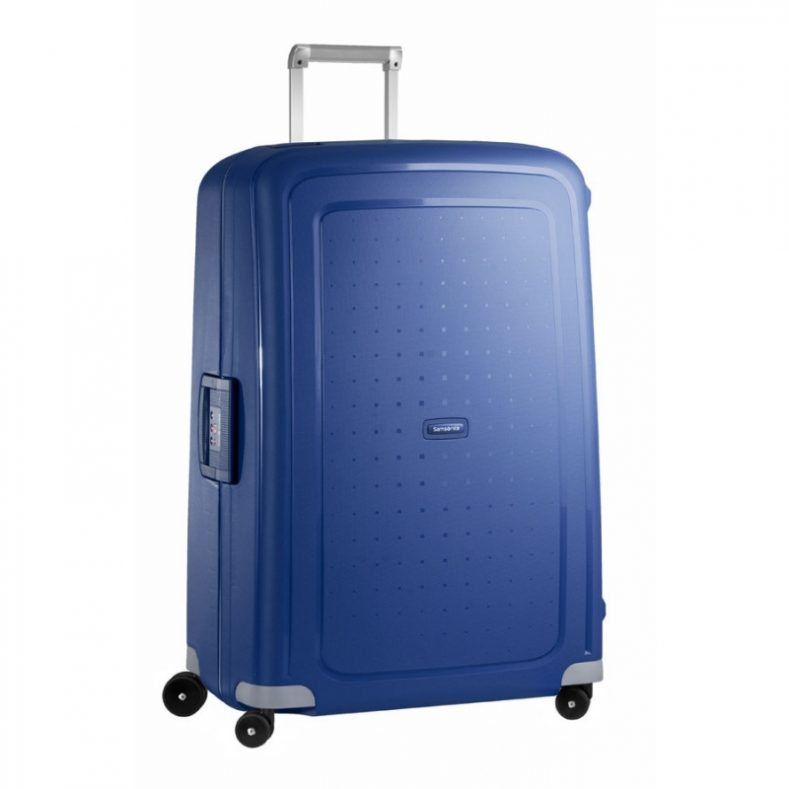 maleta-samsonite-scure-grande-81cm-azul