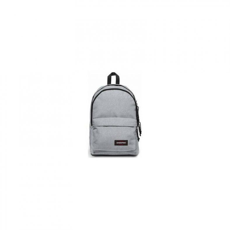 mochila-eastpak-out-of-office-008-black-27-litros (1)