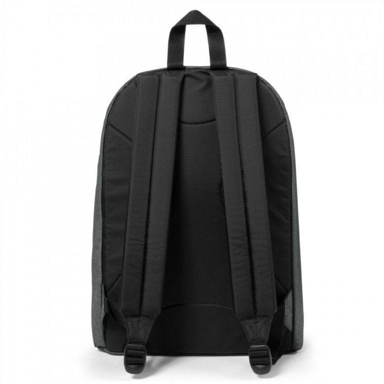 mochila-eastpak-out-of-office-008-black-27-litros (1)