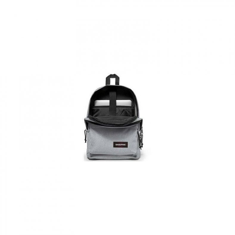 mochila-eastpak-out-of-office-008-black-27-litros (2)