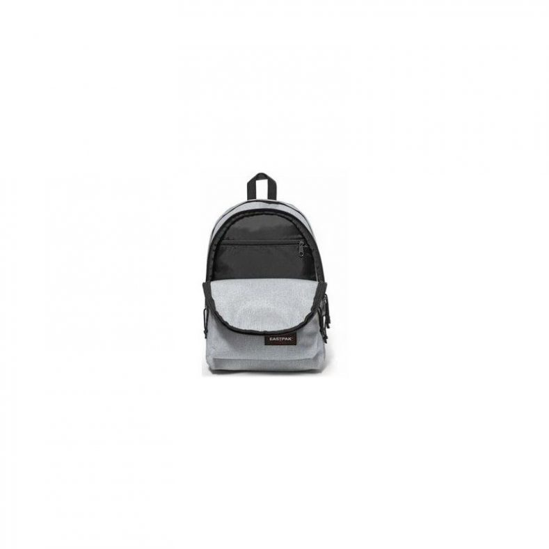 mochila-eastpak-out-of-office-008-black-27-litros (4)
