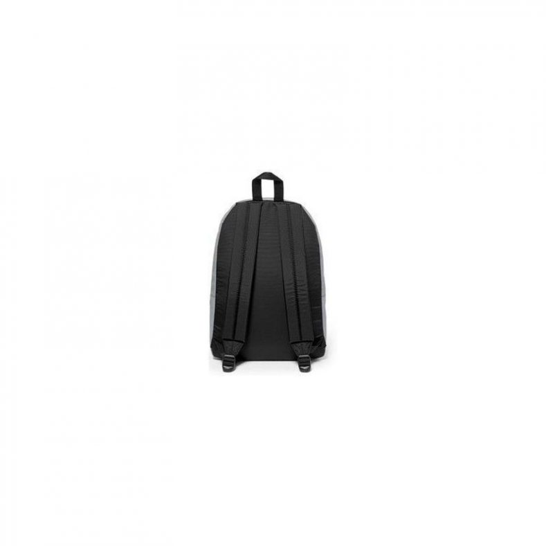 mochila-eastpak-out-of-office-008-black-27-litros (5)