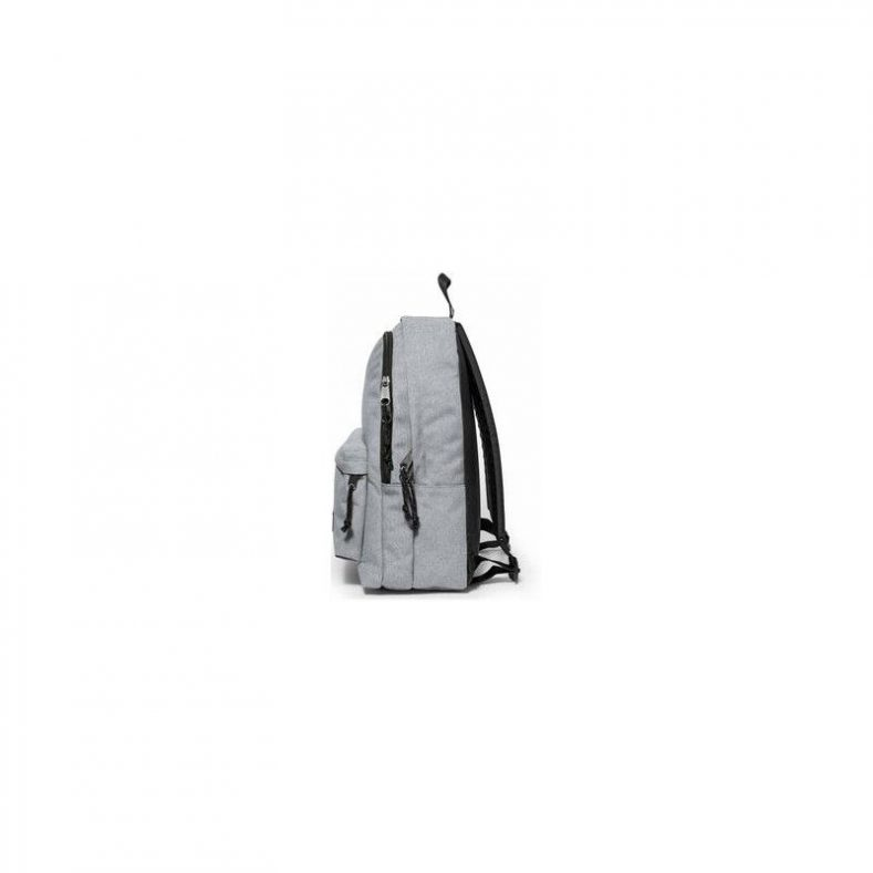mochila-eastpak-out-of-office-008-black-27-litros