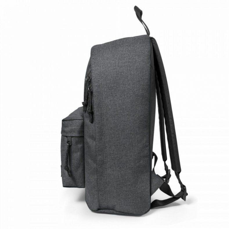 mochila-eastpak-out-of-office-008-black-27-litros