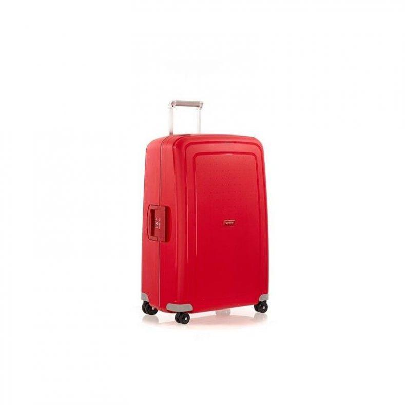s-cure-maleta-cabina (1)