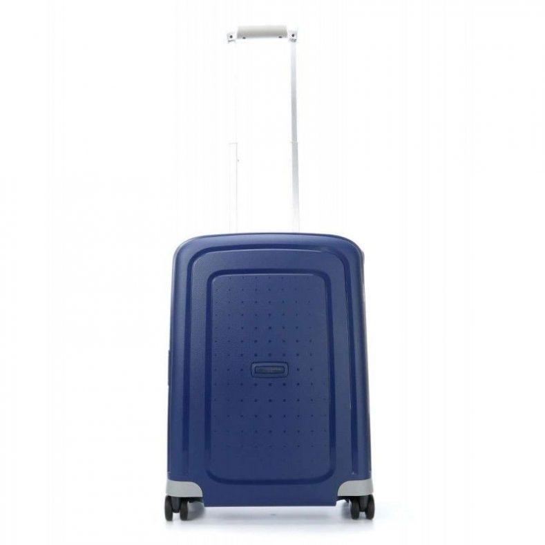 s-cure-maleta-cabina