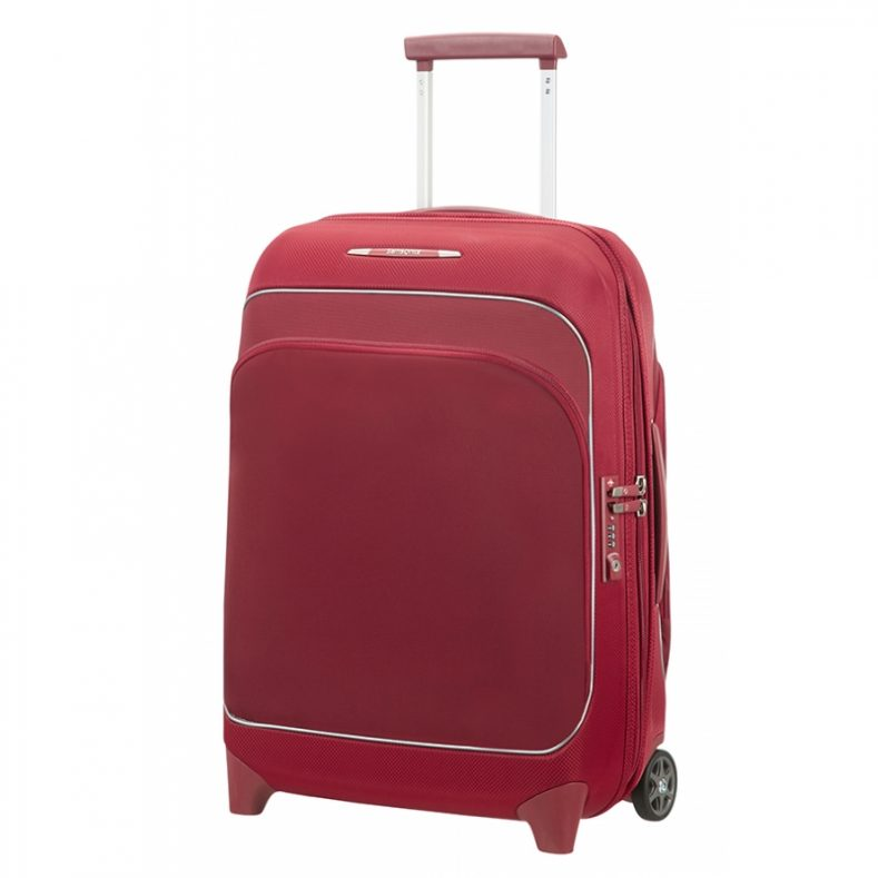 samsonite-fuze-upright-roja-cabina-55cm