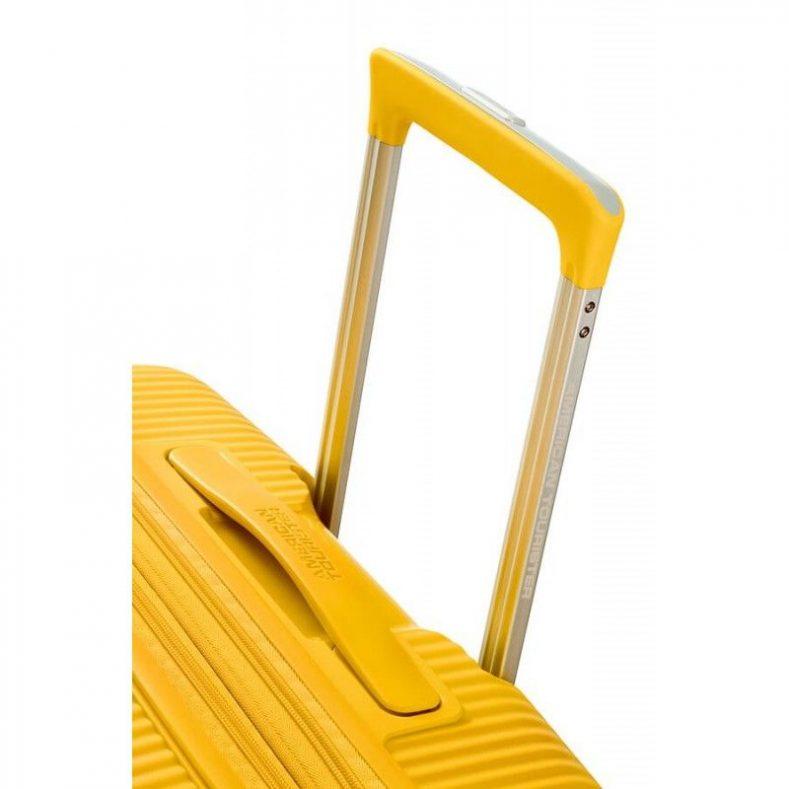 trolley-itaca-cabina-55cm (1)