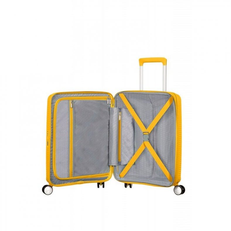 trolley-itaca-cabina-55cm