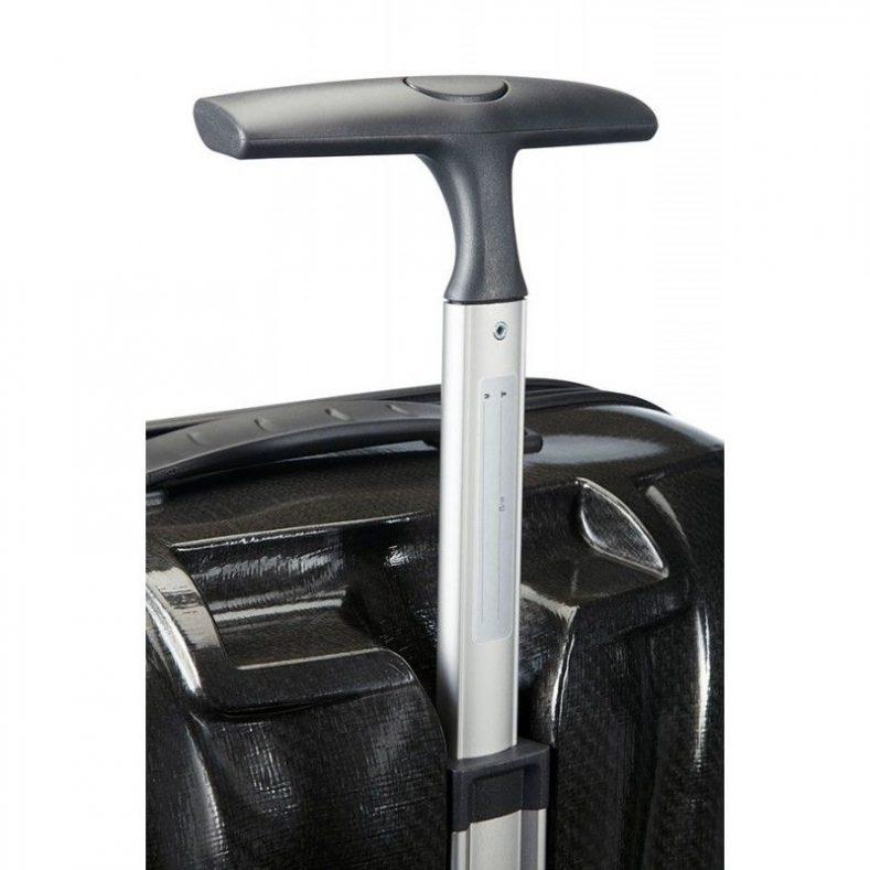 trolley-samsonite-cosmolite-55cm (3)