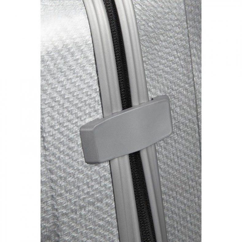 trolley-samsonite-cosmolite-55cm (5)