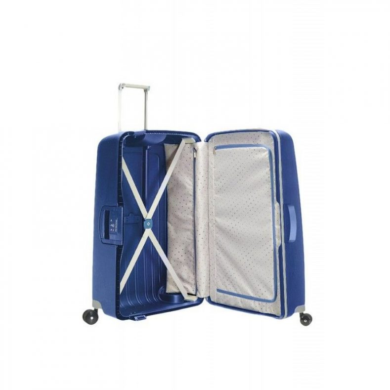 trolley-samsonite-s-cure-55cm (1)