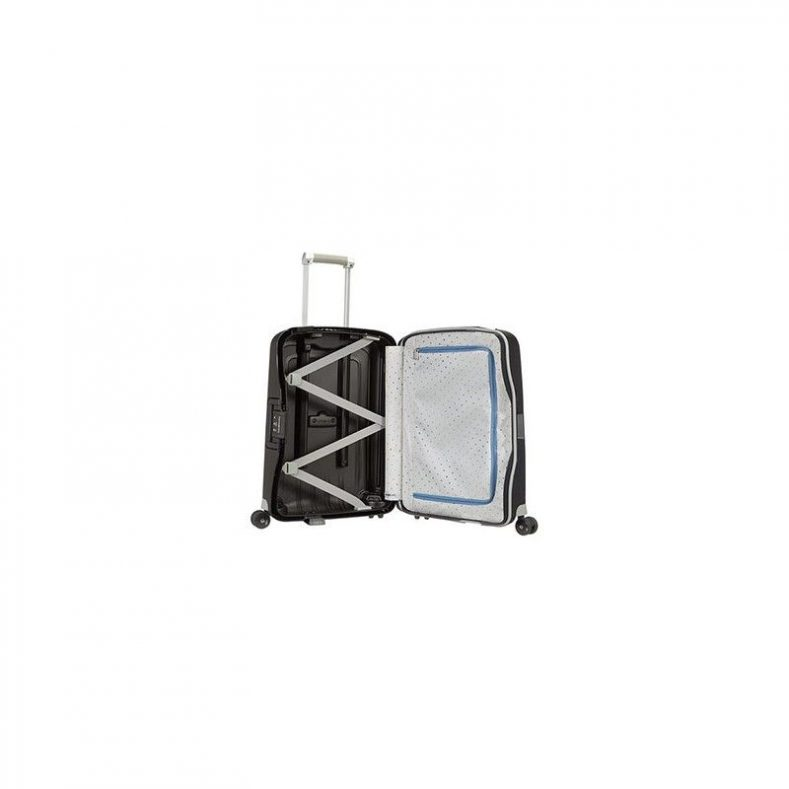 trolley-samsonite-s-cure-55cm