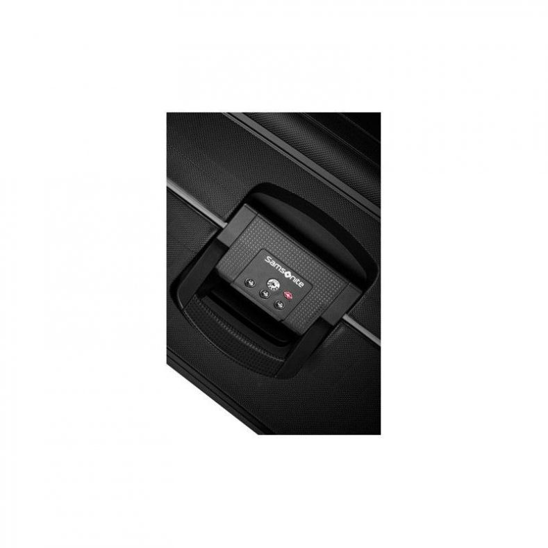 trolley-samsonite-s-cure-55cm (3)