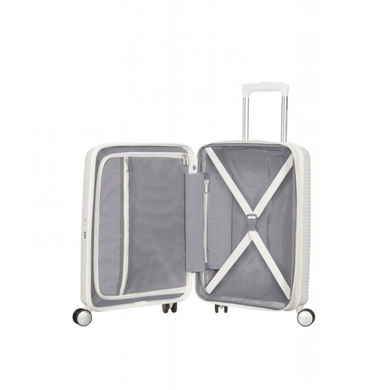 trolley-soundbox-spinner-expansible-tropical-lime