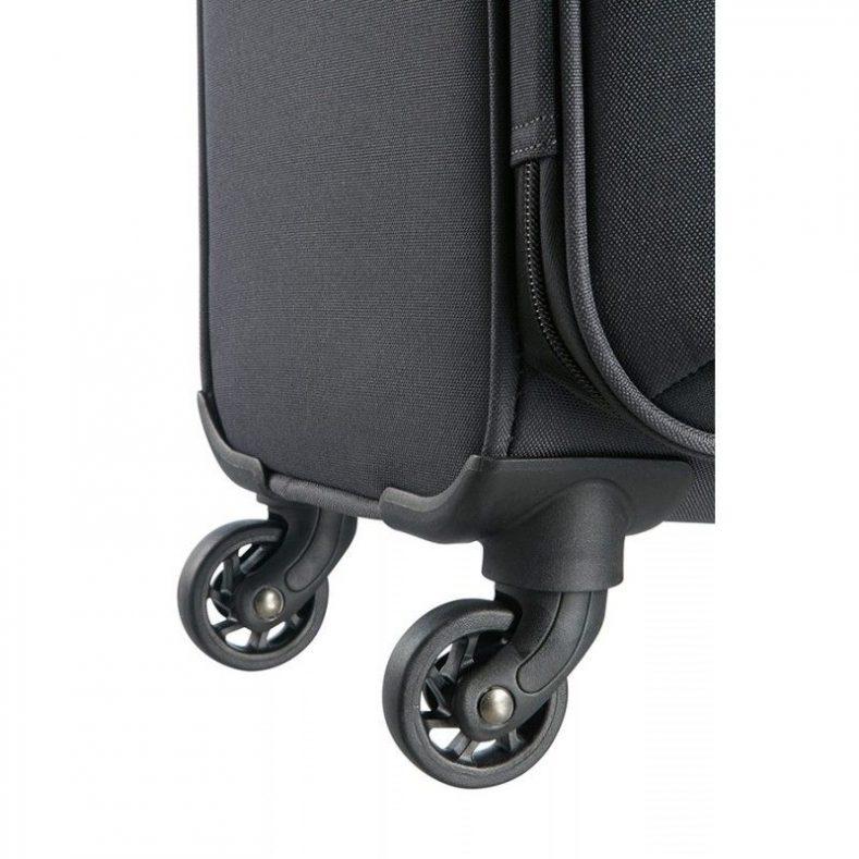trolley-sunbeam-2-ruedas-55cm-after-dark (2)