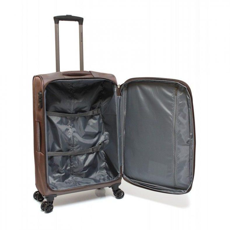 veyron-espresso-maleta-grande (1)