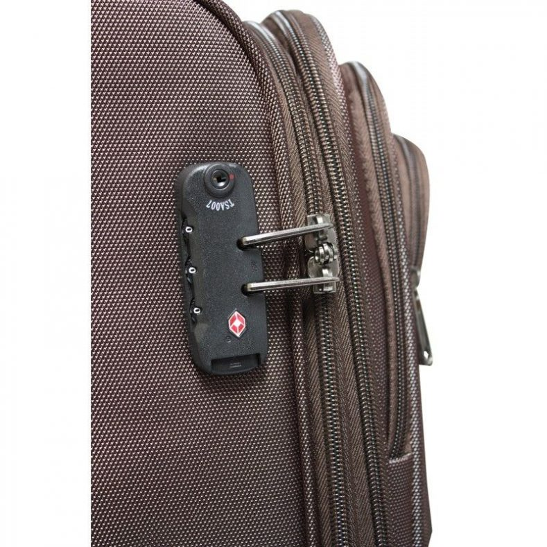 veyron-espresso-maleta-grande