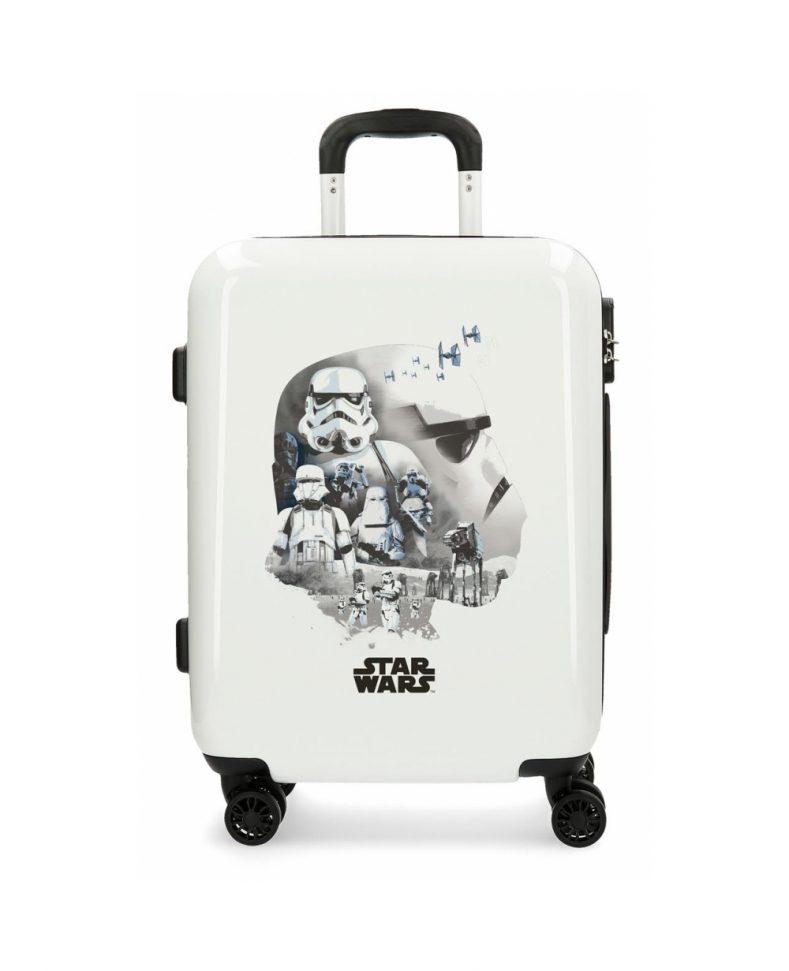 maleta-de-cabina-troopers-star-wars-blanco-3718762-55cm