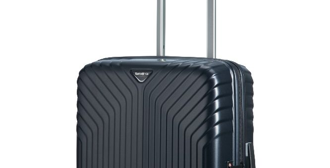 Samsonite-Tunes-Spinner-5520-matte-cold-black-koffer-666×340