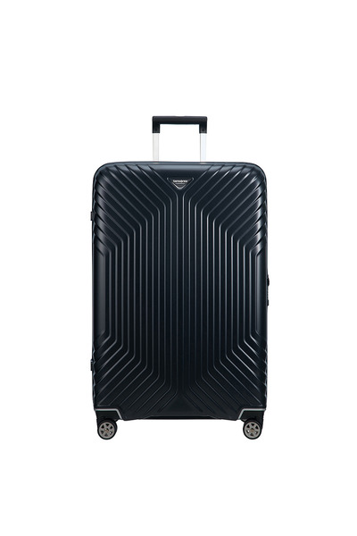 samsonite-tunes-spinner-75-cm-matte-cold-black-8489793-400×600